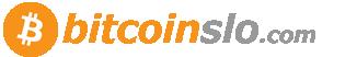 Bitcoin Slovenija