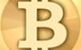 Pogovor o bitcoin