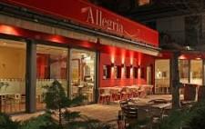 V restavraciji Allegria in piceriji Osmica ponujajo plačilo z bitcoini