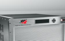 Alpha Technology sprejema prednaročila za prvi LTC ASIC miner