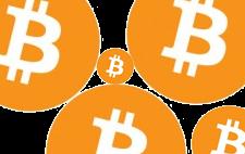 Bitcoin ostaja nepremagljiv in obsojen na uspeh