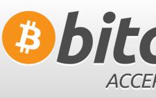Podjetja, ki sprejemajo plačilo z bitcoini