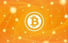 Je že prepozno, da postanete bitcoin milijonar?
