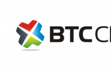 Stanford Seminar - Bitcoin, Bobby C. Lee, BTC China