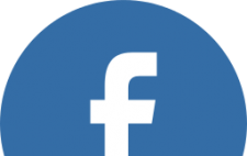 Facebook začel s testiranjem plačila oglasov z bitcoini