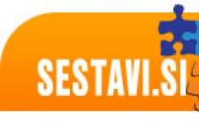 Sestavi.si - še eno slovensko podjetje, ki je omogočilo plačilo z bitcoini