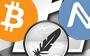 Splošno o digitalnih valutah